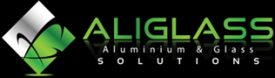 Fencing Bondi - AliGlass Solutions