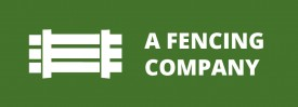 Fencing Bondi - Temporary Fencing Suppliers