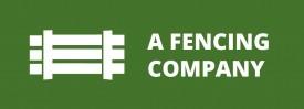 Fencing Bondi - Fencing Companies