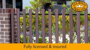Fencing Bondi - All Hills Fencing Sydney